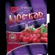 Syntrax: Grab N Go Twisted Cherry 12pk