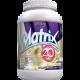 Syntrax: Matrix 2.04 lb Bananas & Cream