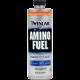 Twinlab: Amino Fuel Liquid Orange 16oz