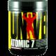 Universal: Atomic 7 Way Out Watermelon 384g