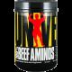 Universal: Beef Aminos 200ct