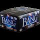 VPX: Bang Creatine Bar German Chocolate 12 ct