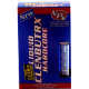 VPX: Clenbutrx 240 ml