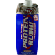 VPX: Protein Rush 12 ct Cookie n Cream 17 oz