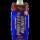 VPX: Protein Rush 12 ct Strawberry 17 oz