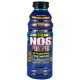 MET-Rx: NOS Pumped Blue Rasp 12 ct