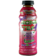 MET-Rx: Diet Super Charged Tea Raspberry 12 ct
