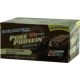 Pure Protein Bar Chocolate Deluxe 50 g 6 ct