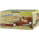 Pure Protein Bar 50 g Smores 6 ct