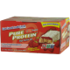 Pure Protein Bar 50 g Strawberry 6 ct