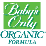 Baby´s Only Organics