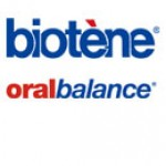 Biotene Dental