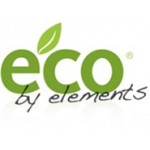 Eco by Elements