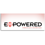 Empowered Nutrition