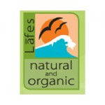Lafe´s Natural Body Care