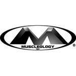 Muscleology