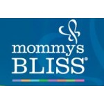 Mommy´s Bliss