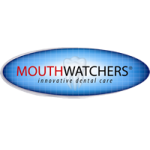 Mouth Watchers