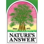 Nature´s Answer