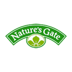 Nature´s Gate