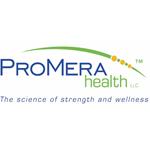 ProMera Health