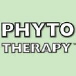Phyto-Therapy