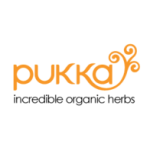 Pukka Herbal Teas