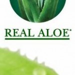 Real Aloe Inc.