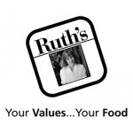 Ruth´s Hemp Food