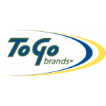 To Go Brands
