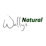 Wally´s Natural Products