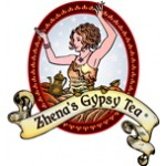 Zhena´s Gypsy Tea