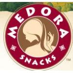 Medora Snacks