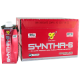 BSN: RTD Syntha-6 Chocolate 17 oz 12 ct