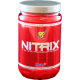 BSN: Nitrix 360 ct