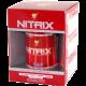 BSN: Nitrix 180 ct