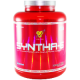 BSN: Syntha-6 Chocolate 5.04 lb