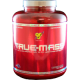 BSN: True-Mass Chocolate 5.75 lb