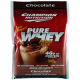Champion Nutrition: Pure Whey Protein Stack Chocolate 60 ct