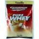 Champion Nutrition: Pure Whey Protein Stack Vanilla 60 ct