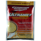 Champion Nutrition: Ultramet Banana Cream 60 ct