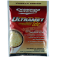 Champion Nutrition: Ultramet Lite Vanilla Cream 60 ct
