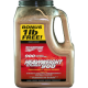 Champion Nutrition: Heavyweight Gainer 900 Chocolate Shake 7 lb