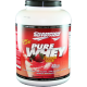 Champion Nutrition: Pure Whey Protein Stack Strawberry 5 lb