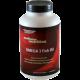 Champion Nutrition: Wellness Fish Oil 120 ct