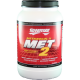 Champion Nutrition: Metabolol II Plain 2.2 lb