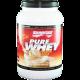 Champion Nutrition: Pure Whey Protein Stack Vanilla 2.2 lb