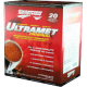 Champion Nutrition: Ultramet Chocolate 20 ct