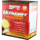 Champion Nutrition: Ultramet Vanilla 20 ct