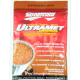 Champion Nutrition: Ultramet Chocolate 60 ct